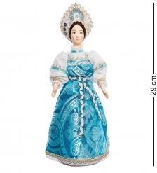 RK-257 Кукла  Федосья