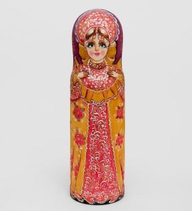 Футляр для бутылки Елизавета Левашова