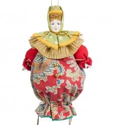 RK-617 Кукла-мешочек  Авдотья  в асс.