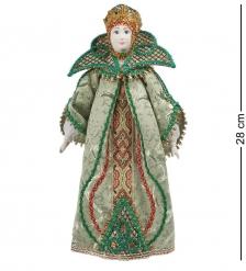 RK-242 Кукла  Милена