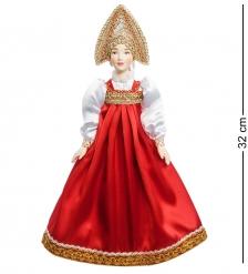 RK-266 Кукла  Любава