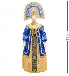 RK-267/1 Кукла  Евлампия