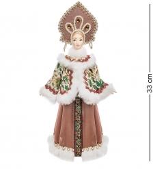 RK-209/1 Кукла  Антонина