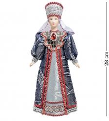 RK-269 Кукла  Евпраксия