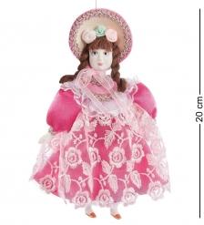 RK-423 Кукла подвесная  Ангелина