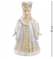 RK-116 Кукла-конфетница «Царевна»