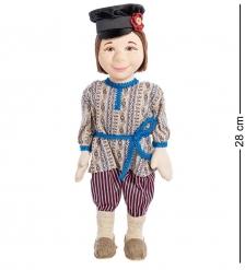 RK-120/ 1 Кукла  Афоня
