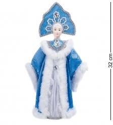 RK-244 Кукла  Надежда