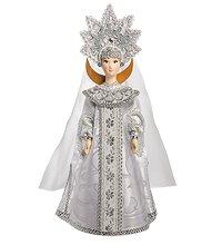 RK-259 Кукла «Царевна Лебедь»