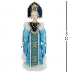 RK-254 Кукла  Стефания