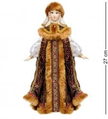 RK-237 Кукла «Людмила»