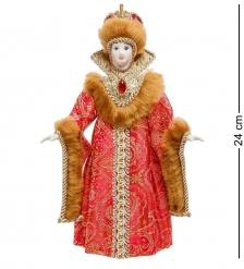 RK-247 Кукла «Руслана»