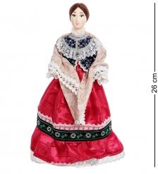 RK-270 Кукла  Дарья