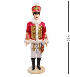 RK-271 Кукла  Гусар