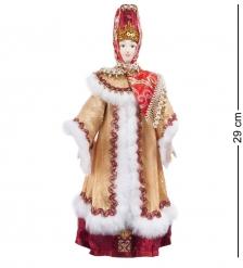 RK-246 Кукла  Прасковья