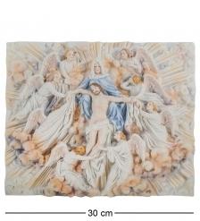 WS-501 Панно  Иисус и Ангелы