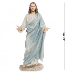 WS-515 Статуэтка  Иисус