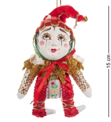 RK-451 Кукла подвесная  Тарталья