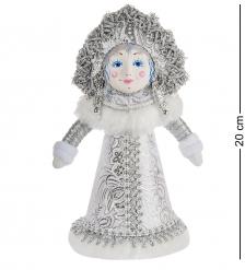 RK-616 Кукла «Снегурочка»