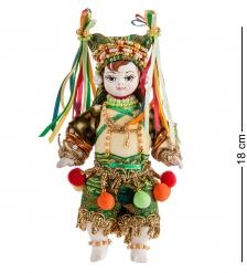 RK-414 Кукла малая  Карнавальный костюм