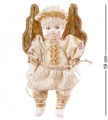 RK-411 Кукла малая  Ангел