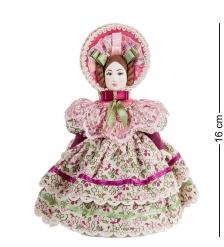 RK-707/1 Кукла малая «Барышня»