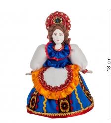 RK-718 Кукла малая  Купава