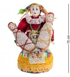 RK-402 Кукла малая  Нянька