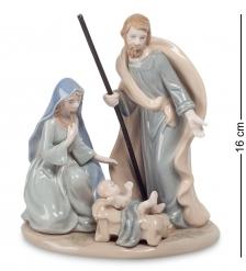 CMS-42/ 1 Композиция Рождество Христово  Pavone