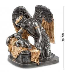 WS-60 Композиция  Шепот ангела