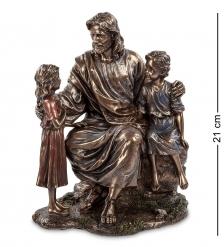 WS-414 Композиция  Проповедь Иисуса