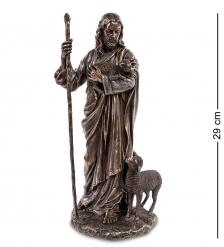 WS-416 Статуэтка  Иисус