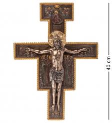 WS-425 Фигура Крест  Распятие