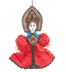 RK-667/1 Кукла подвесная «Алевтина»