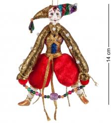 RK-491 Кукла подвесная  Яким  - Вариант A