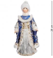 RK-156/1 Кукла  Снегурочка  - Вариант A