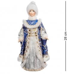 RK-156/1 Кукла «Снегурочка»