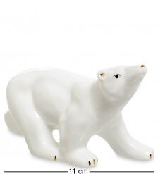 XA-286 Фигурка «Белый медведь»