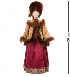 RK-187 Кукла «Княжна Глория»