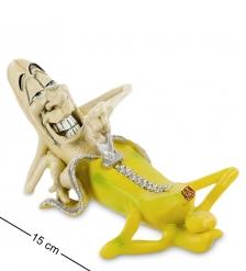 RV- 03 Фигурка  Банан-созрел   W.Stratford