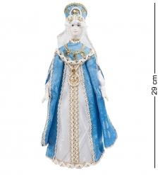RK-186 Кукла «Княжна Владлена»