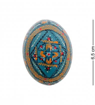 ДР-59 Яйцо пасхальное 65х50мм - Вариант A