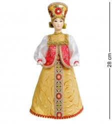 RK-235 Кукла  Любаша