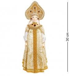 RK-241 Кукла  Меланья