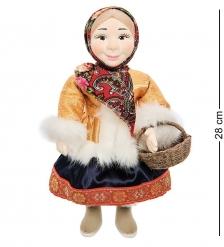 RK-144 Кукла  Таисия