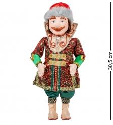 RK-143 Кукла  Стражник