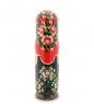 МР-25/ 29 Футляр для бутылки  Антонина