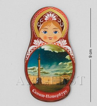 МТ-1014 Магнит  Санкт-Петербург