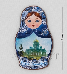 МТ-1015 Магнит  Санкт-Петербург
