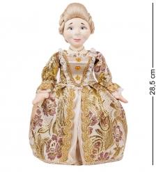 RK-282 Кукла  Царица